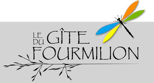 Gite du Fourmilion - Villers-Farlay - Jura